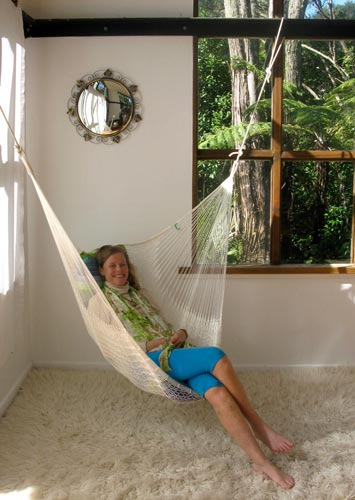 Outdoor Hammock Chairs Hammock World 174 Auckland Nz